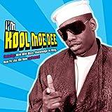 echange, troc Kool Moe Dee - I'm Kool Moe Dee