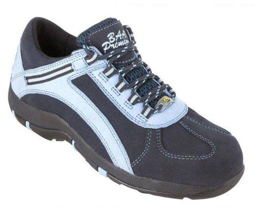 seguridad-para-mujer-zapatos-de-seguridad-sina-3215-woman-premium-s1-esd-zapatos-bgr191-azul-azul-32