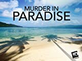 Murder in Paradise: French Kiss of Death