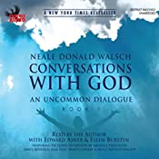 Conversations with God Book 1 | []