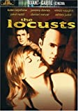 Locusts (Widescreen)