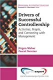 img - for Drivers of Successful Controllership book / textbook / text book