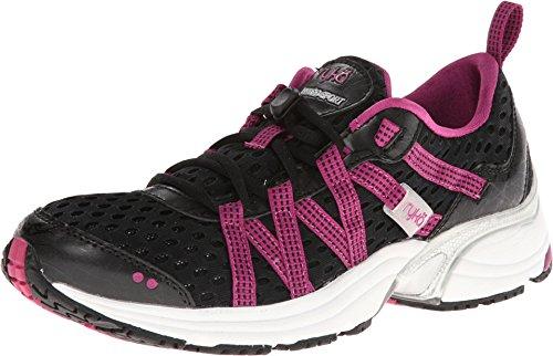 Ryka Women S Hydro Sport  Cross Training Water Shoe
