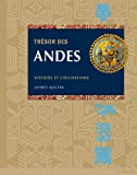 echange, troc  - Tresors des Andes