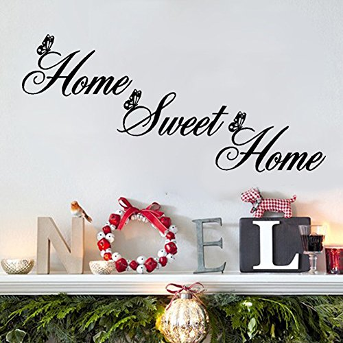 Home 2015 New