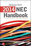 McGraw-Hill's National Electrical Code 2014 Handbook, 28th Edition (McGraw Hill's National Electrical Code Handbook)