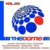 The Dome Vol.56