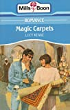 img - for Magic Carpets book / textbook / text book