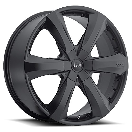 dolce-dc34-20-black-wheel-rim-4x100-4x45-with-a-40mm-offset-and-a-731-hub-bore-partnumber-dc34-2701m