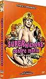 Image de Supernichons contre Mafia