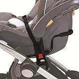 NewBorn, Baby, Baby Jogger Car Seat Adaptor Single, City Select/City Versa New Born, Child, Kid