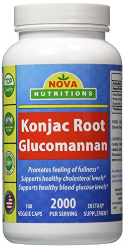 konjac-root-2000-mg-per-serving-180-vcaps-by-nova-nutritions-also-known-as-glucomannan-root
