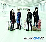 Scoop♪GLAY