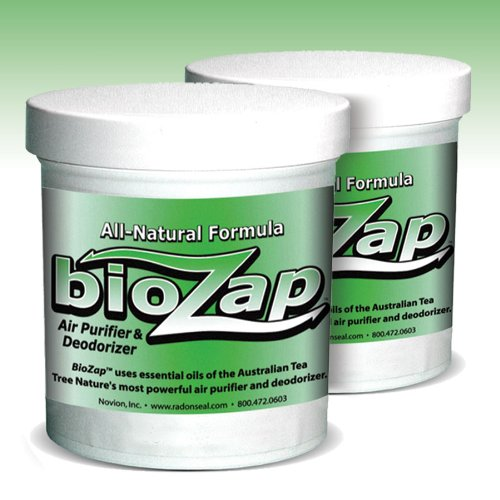 biozap-air-purifier-deodorizer-2-pack-2-lbs-natural-scent-naturally-cleans-musty-odors-from-mold-mil