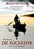 The Return - Die R�ckkehr