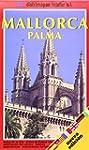Plan de ville : Mallorca