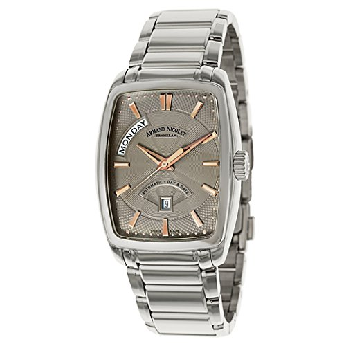 armand-nicolet-tm7-day-date-mens-automatic-watch-9630a-gs-m9630