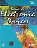 img - for BASICS OF ELECTRONIC DEVICES book / textbook / text book