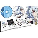 IS <インフィニット・ストラトス> 2 Vol.7 [DVD]