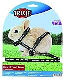 Trixie 6265 Garnitur für kleine Kaninchen