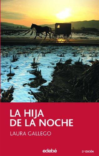 La Hija De La Noche descarga pdf epub mobi fb2