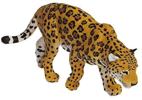 Safari Ltd. Wild Safari Wildlife Jaguar