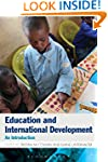 Education and International Developme...
