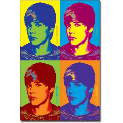 Justin Bieber Gifts on Justin Bieber Gifts For Tween Giirls See More