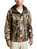 Russell Outdoors Men's Raintamer 2 Jacket (AP, 2X)