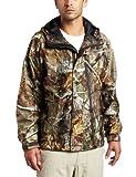 Russell Outdoors Men's Raintamer 2 Jacket (AP, 2X)