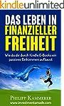 Das Leben in finanzieller Freiheit: W...