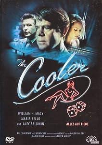 The Cooler (Alles auf Liebe)