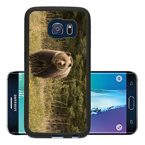 luxlady-premium-samsung-galaxy-s6-edge-aluminum-backplate-bumper-snap-case-image-id-2249826-large-gr