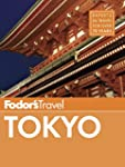 Fodor's Tokyo (Full-color Travel Guide)