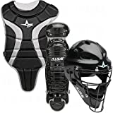 All-Star League Series Youth Ages 9-12 Baseball Catcher's Set by All-Star