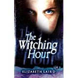 The Witching Hourby Elizabeth Laird
