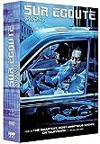 Sur Ecoute, l'integrale saison 3 - Coffret 5 DVD