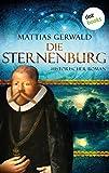 'Die Sternenburg: Roman' von 'Mattias Gerwald'