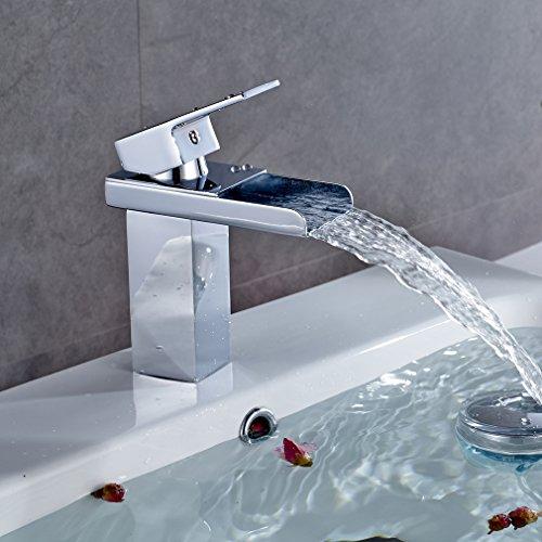 auralumr-rubinetto-del-bacino-di-ceramica-cromata-cartucce-in-ottone-rubinetti-per-il-bagno-per-picc