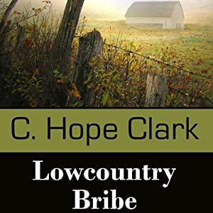 Lowcountry Bribe | [C. Hope Clark]