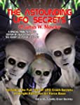 The Astounding UFO Secrets of James W...