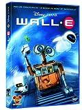 echange, troc Wall-E (inclus un demi-boîtier cadeau)