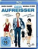 Der Aufreisser [Blu-ray]
