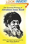 The Essential Writings of Abraham Isa...