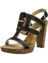 Tommy Hilfiger Women S Edessa Dress Sandal
