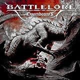 Doombound +OBI