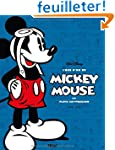 L'�ge d'or de Mickey Mouse, Tome 1 :...