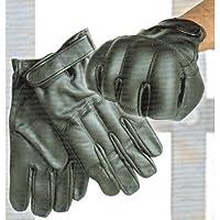 Commando Defender-Handschuhe mit Sandfüllung