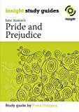 Fiona Gregory Pride and Prejudice (Insight Study Guides)