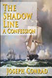 Image of The Shadow Line : A Confession